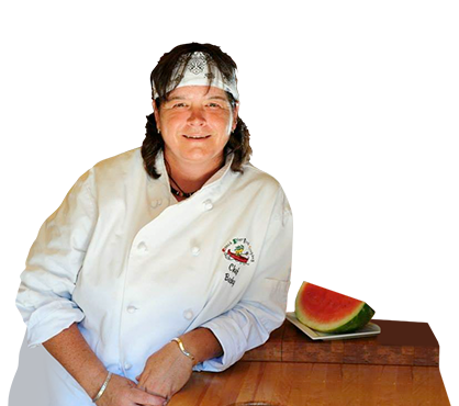Culinary Classes & Tours